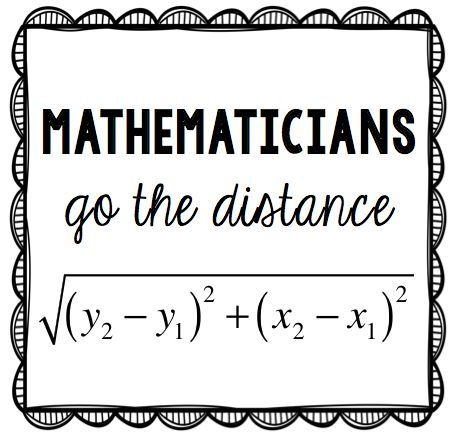 Keep Calm And Attend G58 Maths Clinic Thursday 3 20 furthermore Carnival Mathematics 133 in addition Testing teacher t Shirts further Show Thinking Equivalent Fractions likewise Math Teachers Have Problems Design Files. on maths t shirts