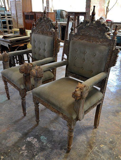 Tierra Del Lagarto Scottsdale Furniture Store Coming Soon Furniture Store Furniture Indian Decor