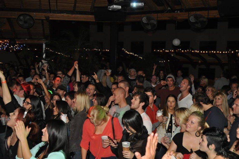 Roxy S Pub Nightlife In Palm Beach West Read Reviews Written By 10best