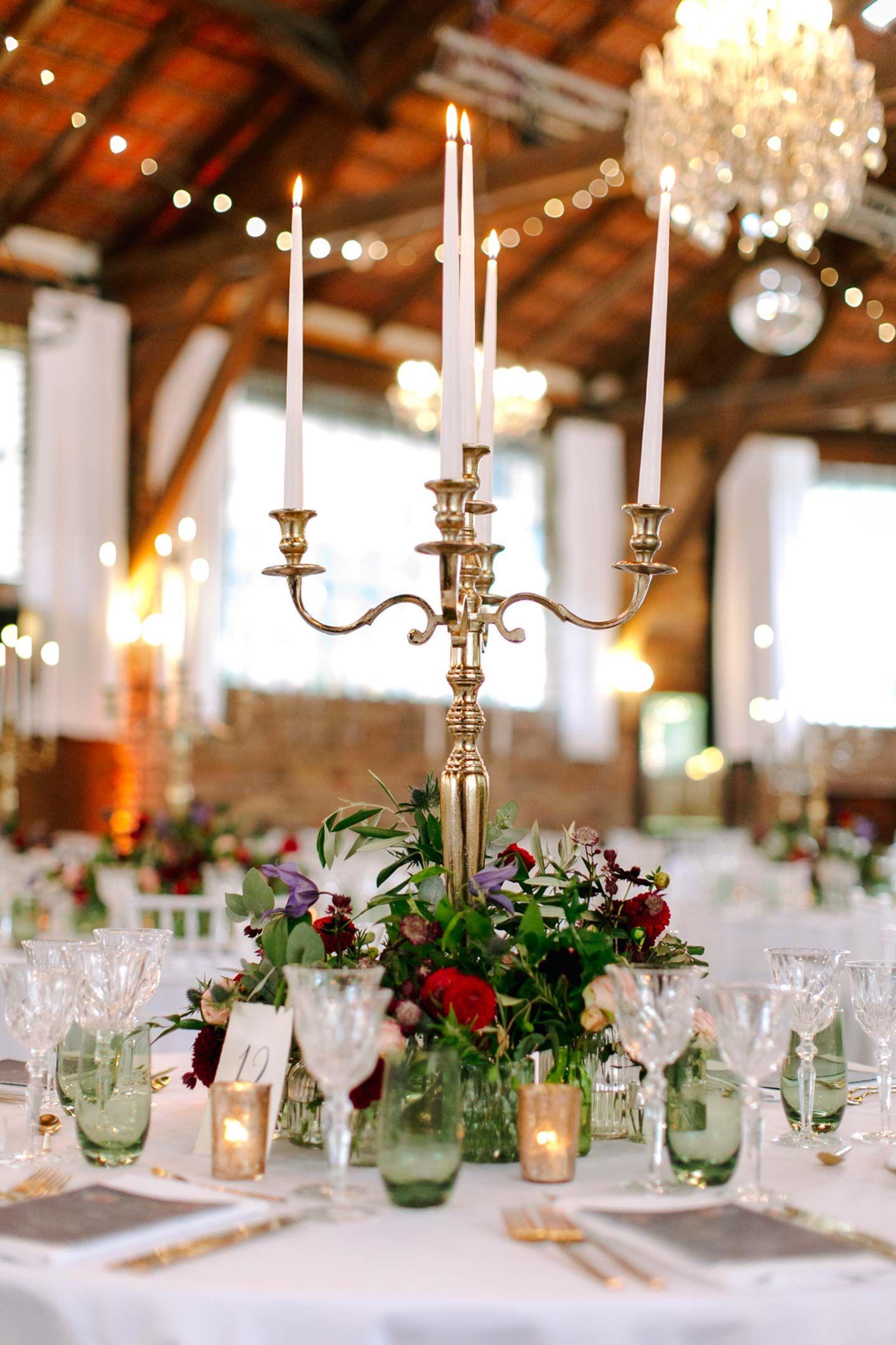 Hochzeitsdeko Wasserburg Geretzhofen Foto Hanna Witte Nacht Hochzeit Hochzeitsdeko Hochzeit