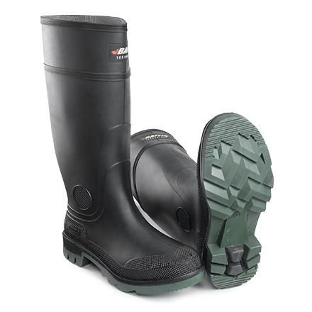 Boots winter men baffin s