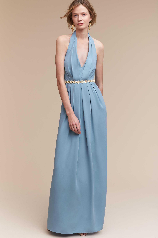 Rasa dress from bhldn bridesmaid unleash bridezilla pinterest