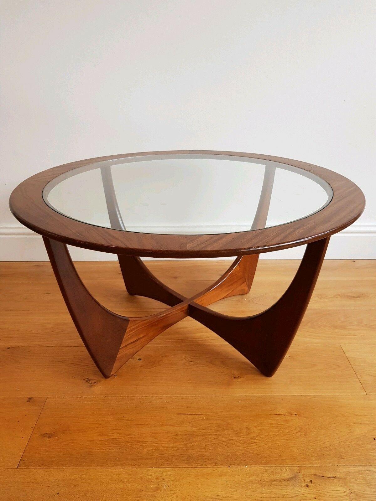 Vintage Retro Mid Century 1960s Danish Era Light Oak Astro Coffee Table 0 99 Retro Coffee Tables Coffee Table Wood Coffee Table [ 1600 x 1200 Pixel ]