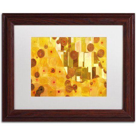 Home Art Canvas Art Framed Art