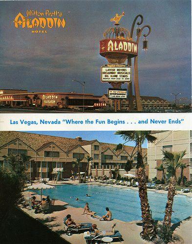 The new aladdin hotel casino postcards all you can eat crab casino arizona
