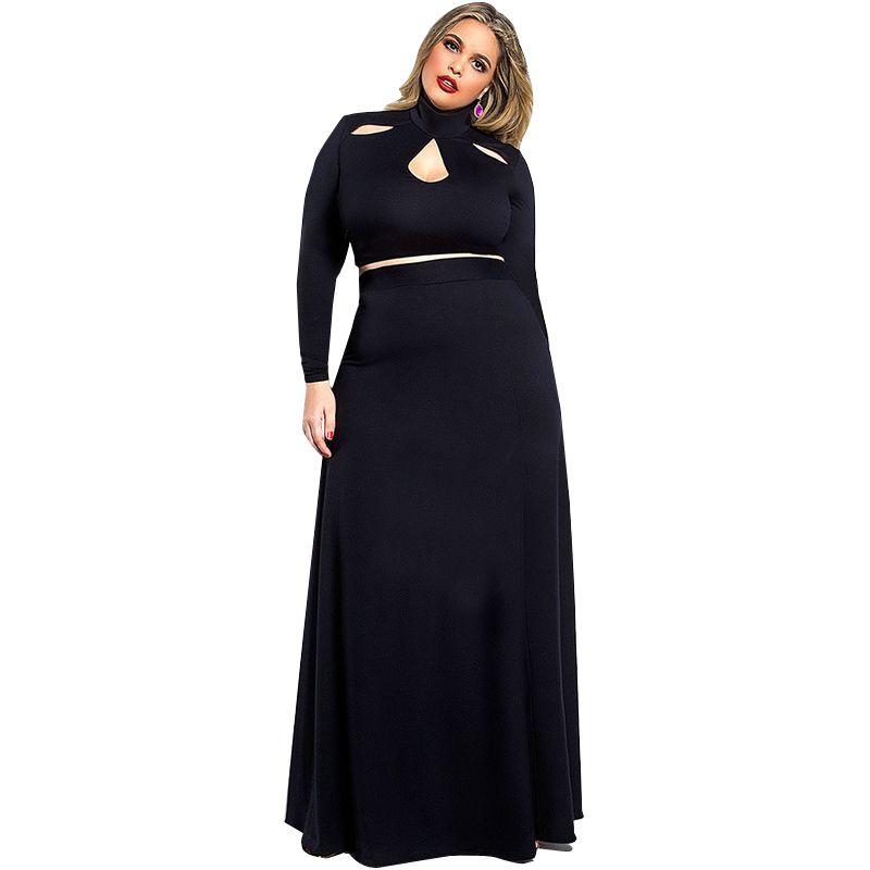 Plus Size Dress Ebay China I Love Plus Dress Bodycon Dresses