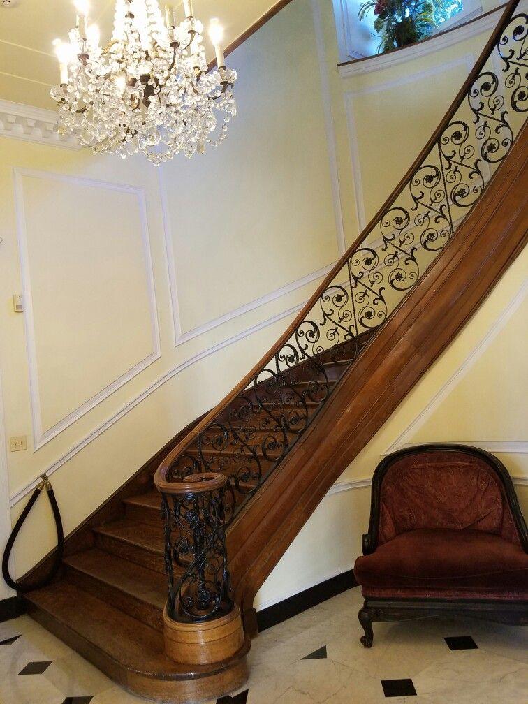 Oxon Hill Manor