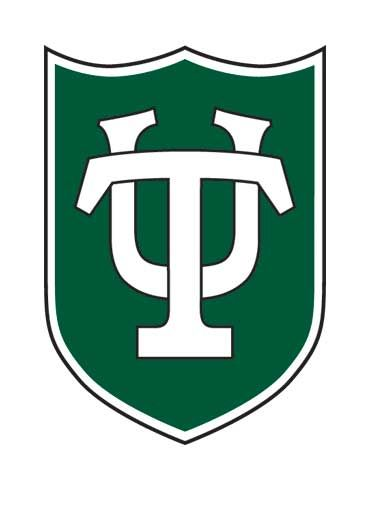 Tulane Logo Google Search Tulane University Pinterest