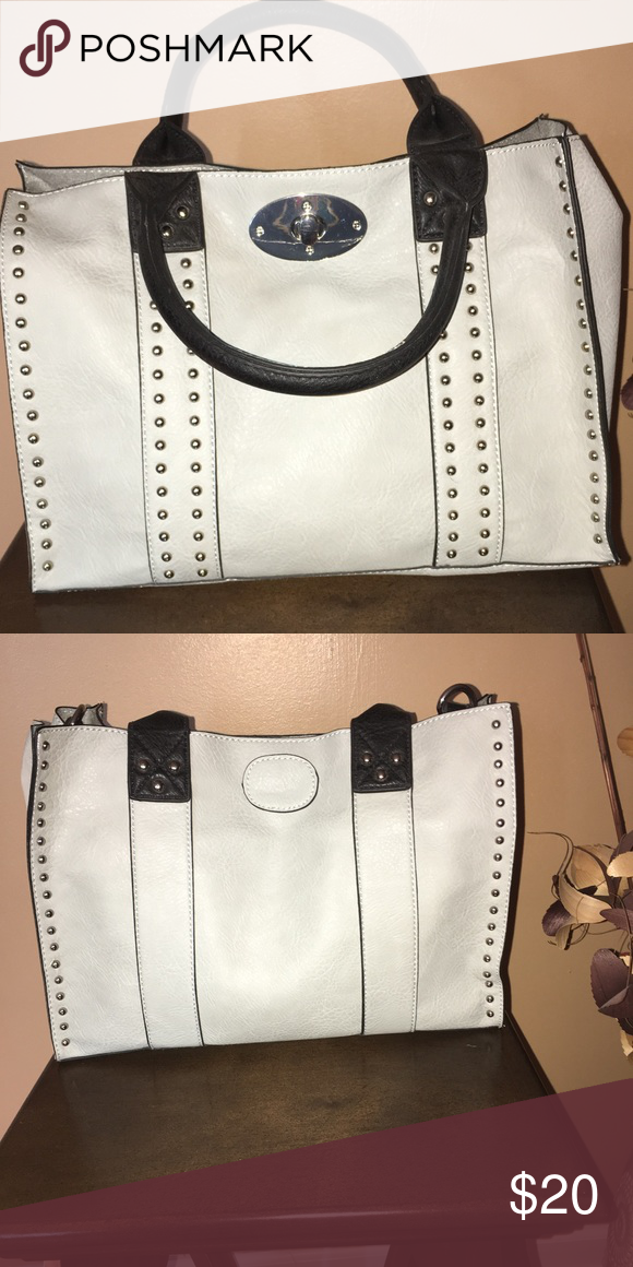 Wilson's Leather purse Grey leather bags, Wilsons leather