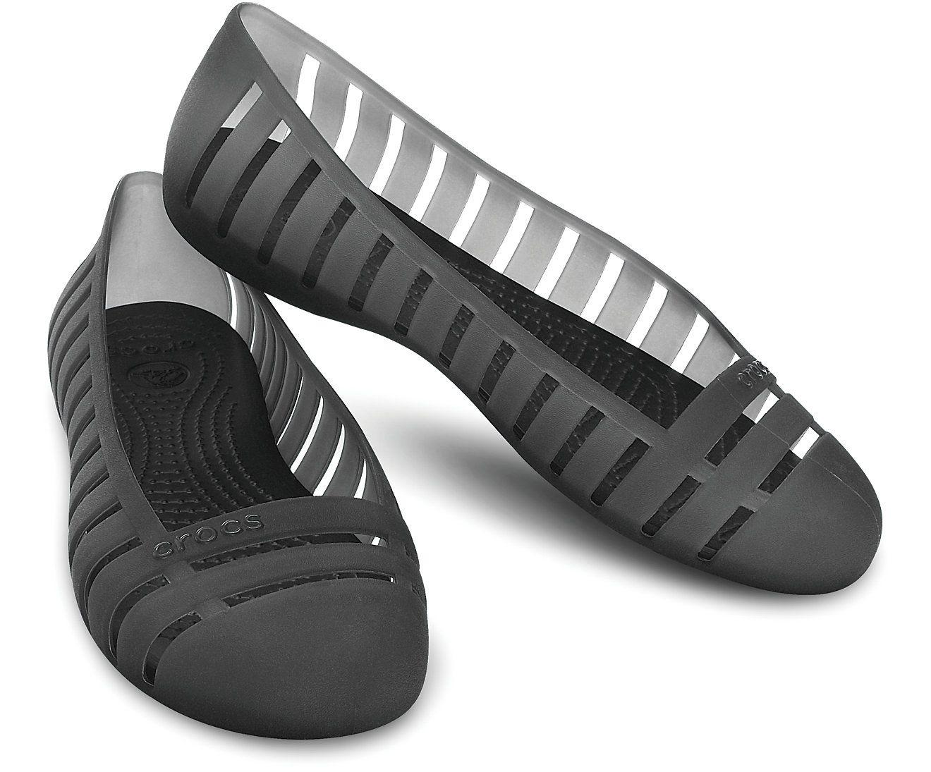 Crocs™ Adrina Flat II | Comfortable Women's Flats| Crocs Official Site