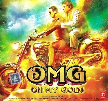 Omg Oh My God 2012 Mp3 Songs Download Listen Online Sominaltvmp3 Http Www Sominaltvmp3 Com 2012 08 Omg Oh Hindi Movie Song Movie Songs Hindi Movies