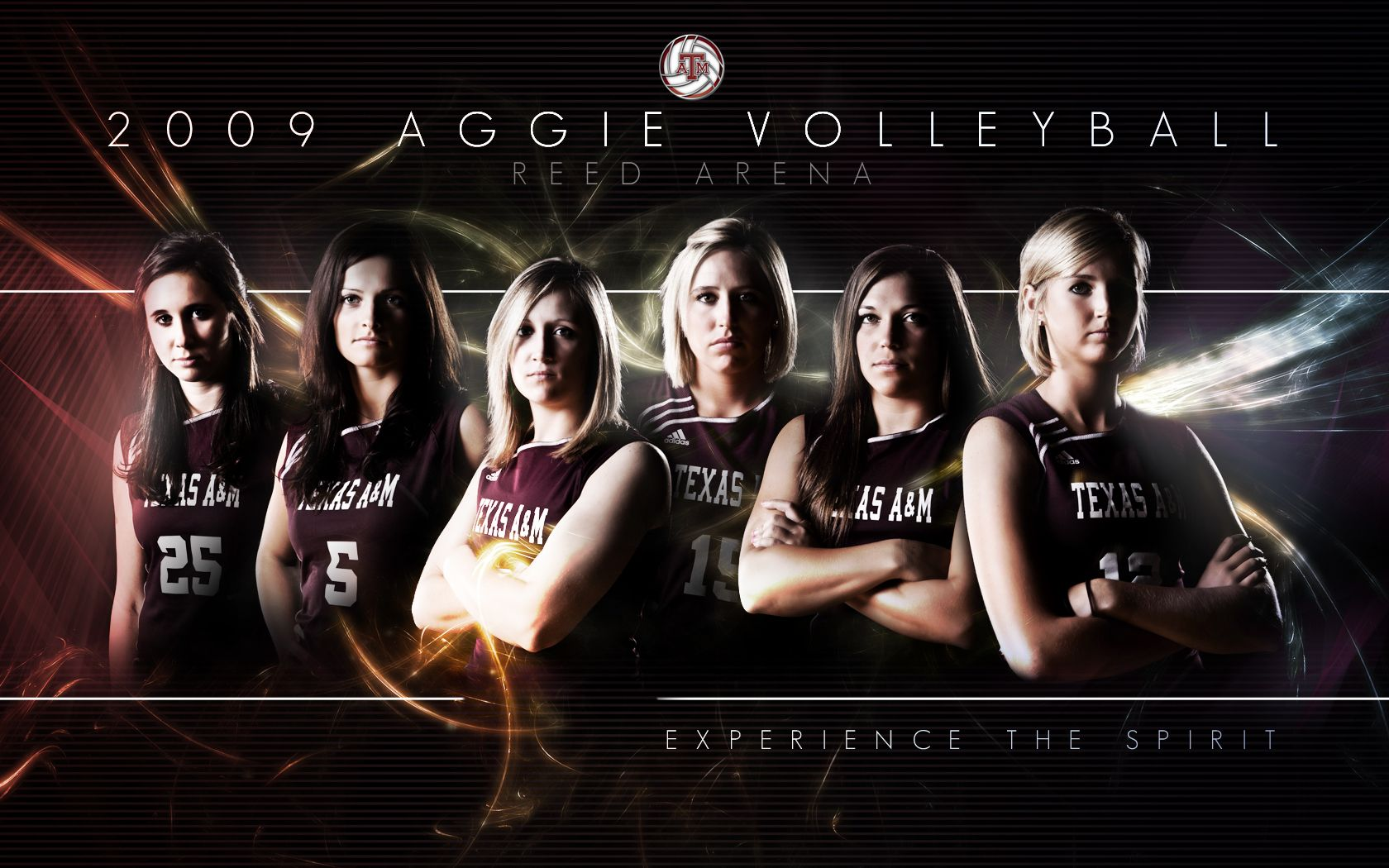Volleyball Wallpaper Volleyball Wallpaper Volleyball Photography Volleyball Team