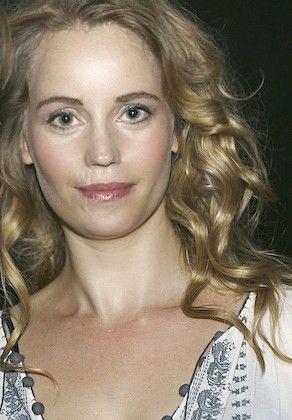Sofia Helin Swedish Actresses Actresses Sofia
