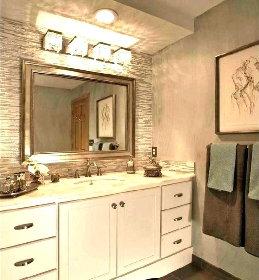 Home Depot Bathroom Decorating Ideas Bathroom Light Fixtures Home Depot Bathroom Modern Bathroom Light Fixtures