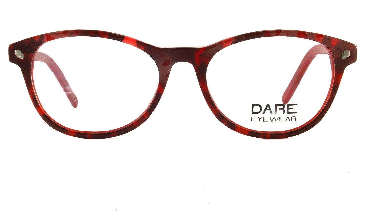 aeafab1d7425 Cruz - Dare Eyewear frames from Tesco Opticians