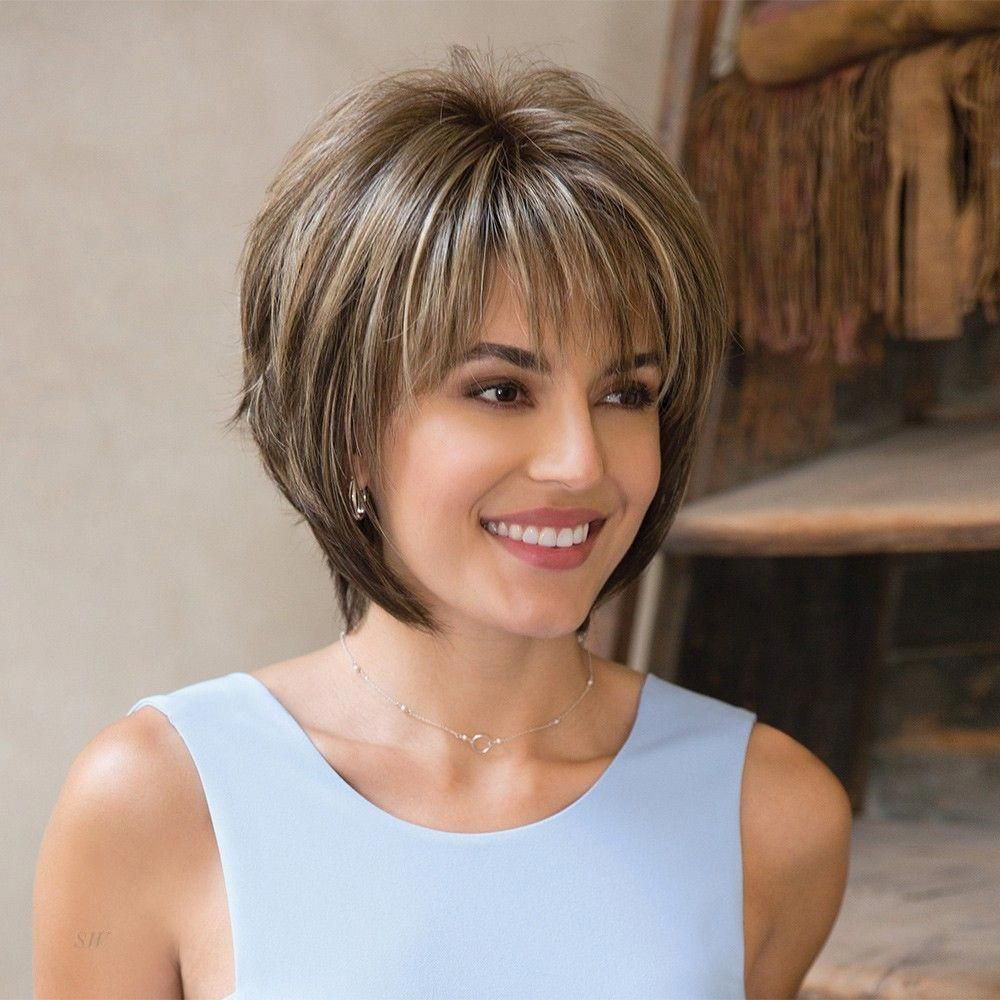 Hair Style Photo Ponytails For Kids Images Of Different Hairstyles For Short Hair 20190222 Medium Hair Styles Short Hair Styles Medium Short Haircuts