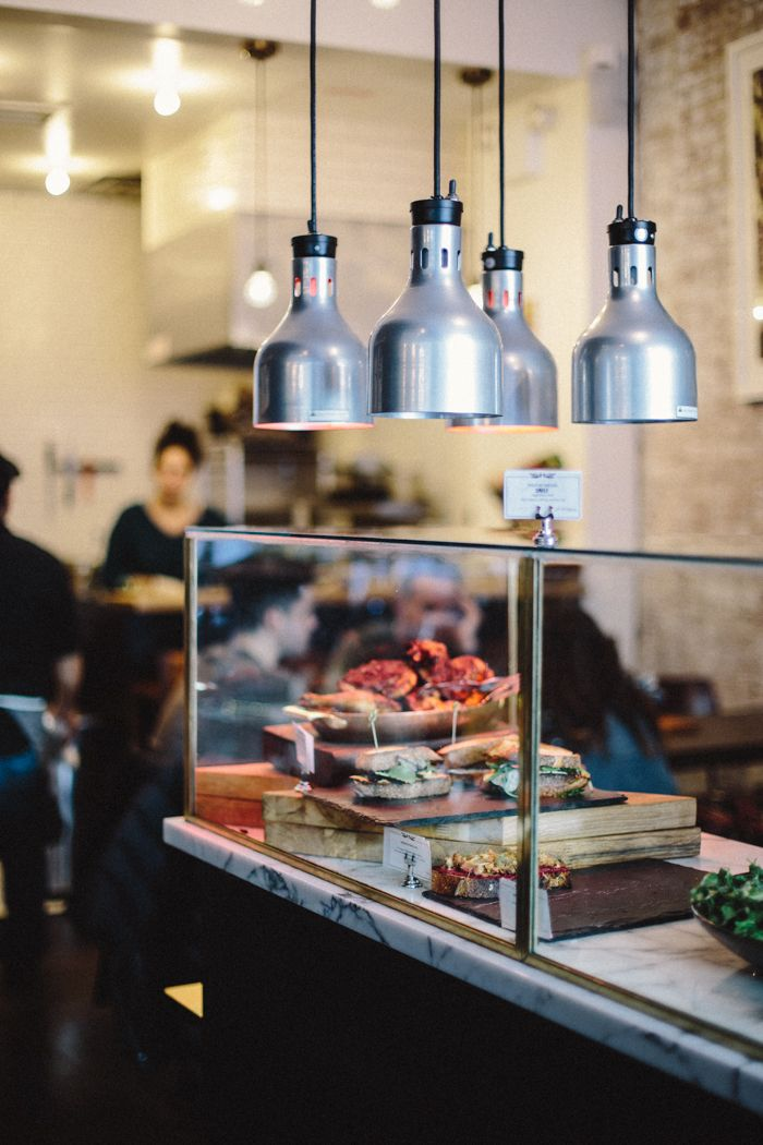 Where to eat in nyc nourish kitchen table httpwww where to eat in nyc nourish kitchen table http workwithnaturefo