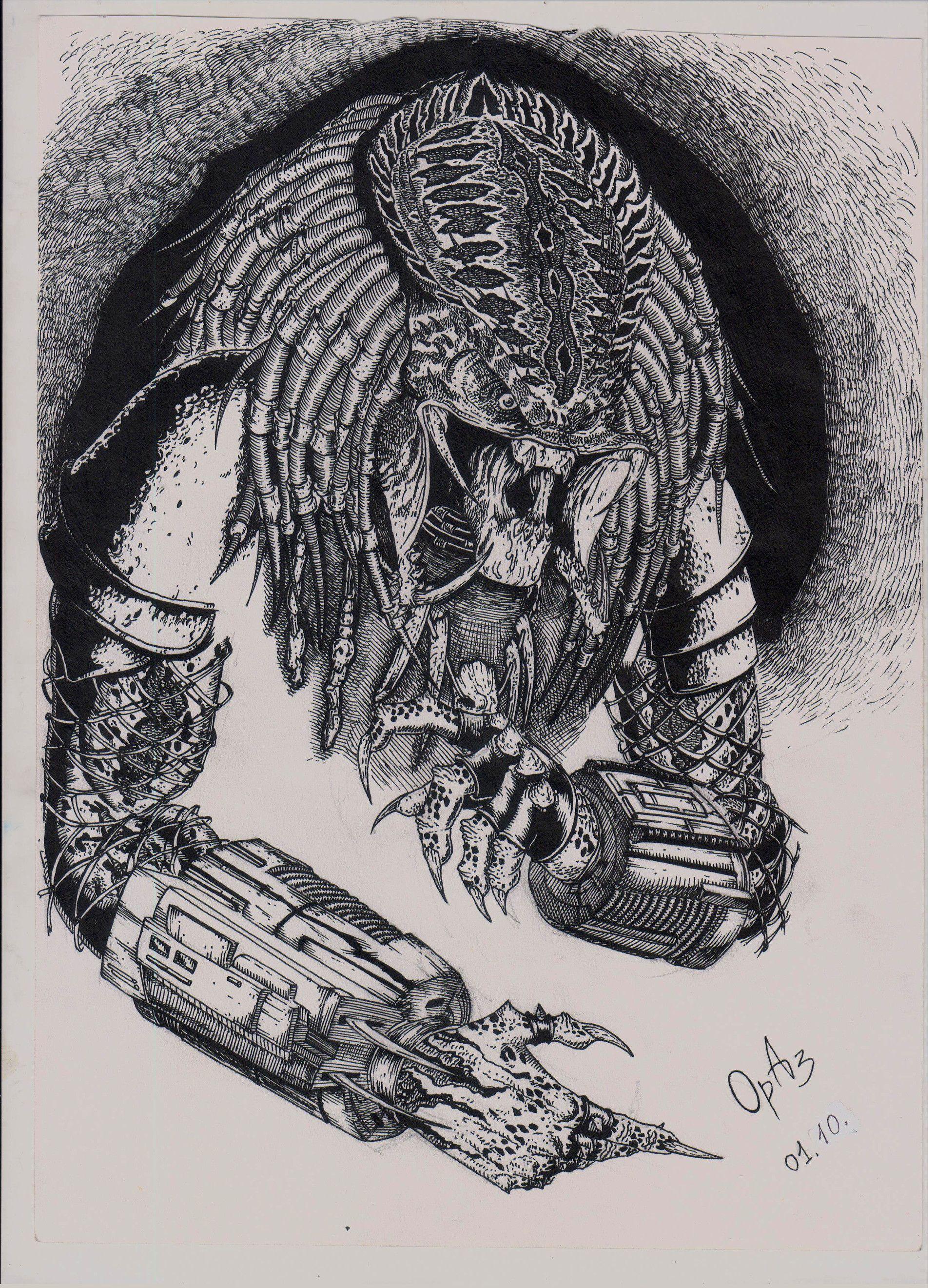 azat-orynbassarov-predator.jpg (1920×2641)