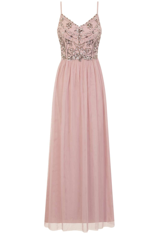 Beautiful Bridesmaid Dresses Under £100 | Vestidos fiestas ...