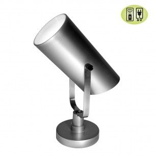 Nu-tek™ Spot™ 4 SMT Wireless WeddingSpotlight Lighting w