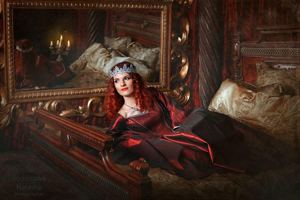 фотосъемка в королеве рядом