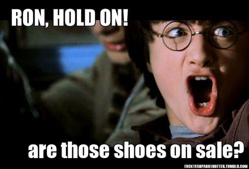 Oh Harry Harry Potter Memes Hilarious Harry Potter Quiz Harry Potter Comics