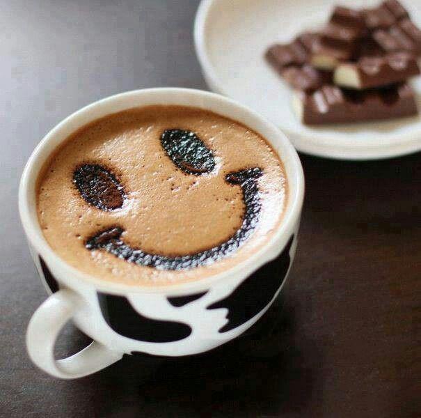 I el cafétonet
