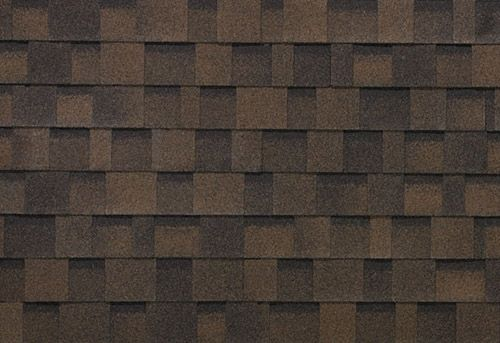 Best Iko Cambridge Roofing Shingles Roofing Brown Roofs 400 x 300