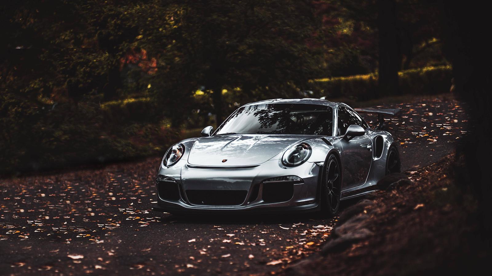 Porsche 911 Gt3 Rs 3840 X 2160 Link Https Toptenbeautifulwallpaper Blogspot Com Top Ten Beautiufl Wallpaper Bilar