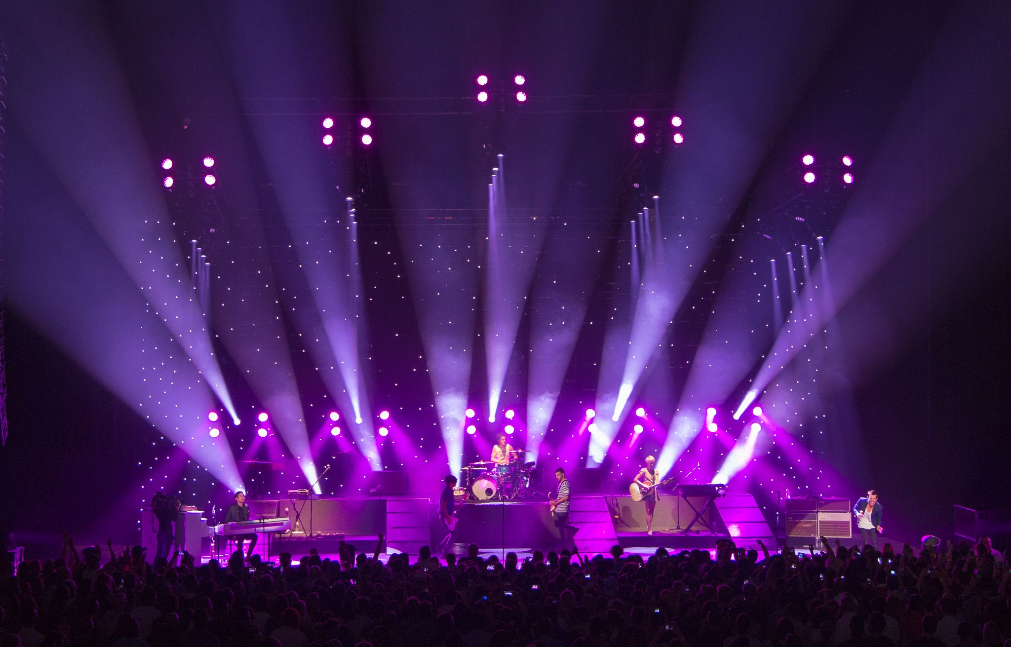 Pin By H 1 On Stage Lighting In 2019 Led