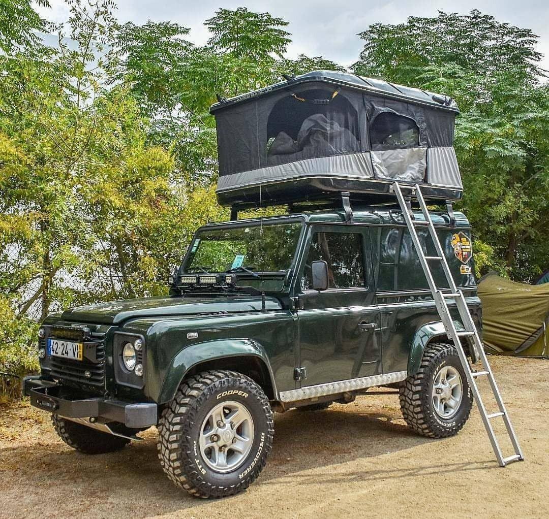 Pin By Martin Richmond On Stuff I Like Land Rover Land Rover Defender Land Rover Series
