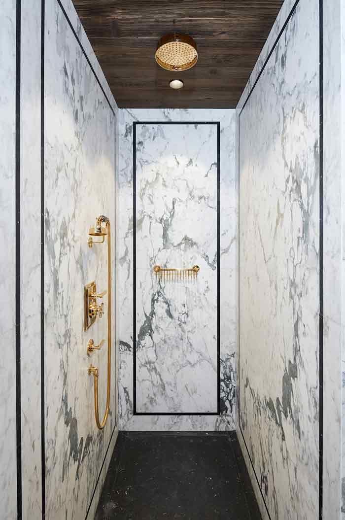 humbert poyet bathrooms salle de bain int rieur. Black Bedroom Furniture Sets. Home Design Ideas