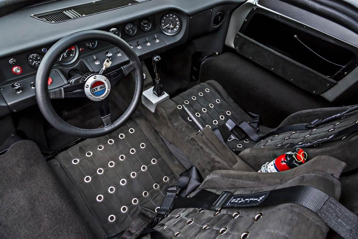 removable steering wheel Google Search Mustang, Neko