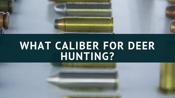The caliber of a rifle defines the range, inner place of the