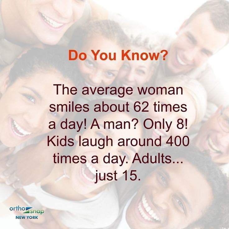 #SmileFact | #smile #interesting #dental #fact #cool #goodtoknow #newyork #newyo...,  #cool #... #dentalfacts #SmileFact | #smile #interesting #dental #fact #cool #goodtoknow #newyork #newyo...,  #cool #dental #dentalbraceswomen #Fact #goodtoknow #interesting #newyo #newyork #Smile #SmileFact #dentalfacts #SmileFact | #smile #interesting #dental #fact #cool #goodtoknow #newyork #newyo...,  #cool #... #dentalfacts #SmileFact | #smile #interesting #dental #fact #cool #goodtoknow #newyork #newyo...