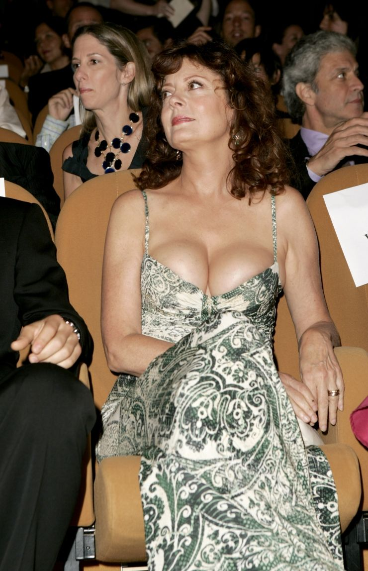 Hot Susan Sarandon nude (91 photos), Sexy, Fappening, Feet, butt 2019