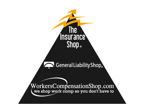 Partner With Insurance Shop Llc To Benefit Your Clients And Your