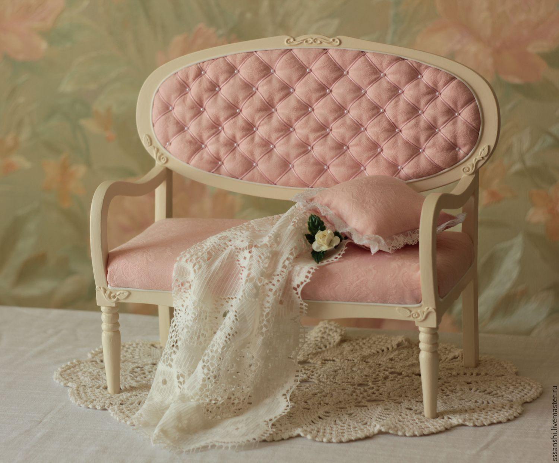картинки кресло для кукол больнице уверены