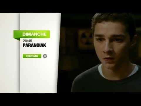 http programme tv