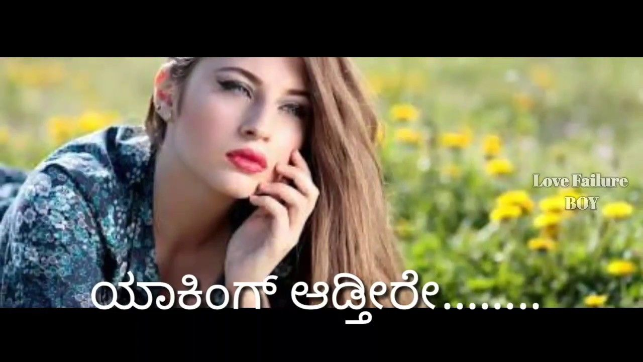 Pin On Whatsapp Video Status