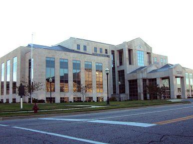 Etowah County Courthouse Gadsden Alabama Courthouse Sweet Home Alabama