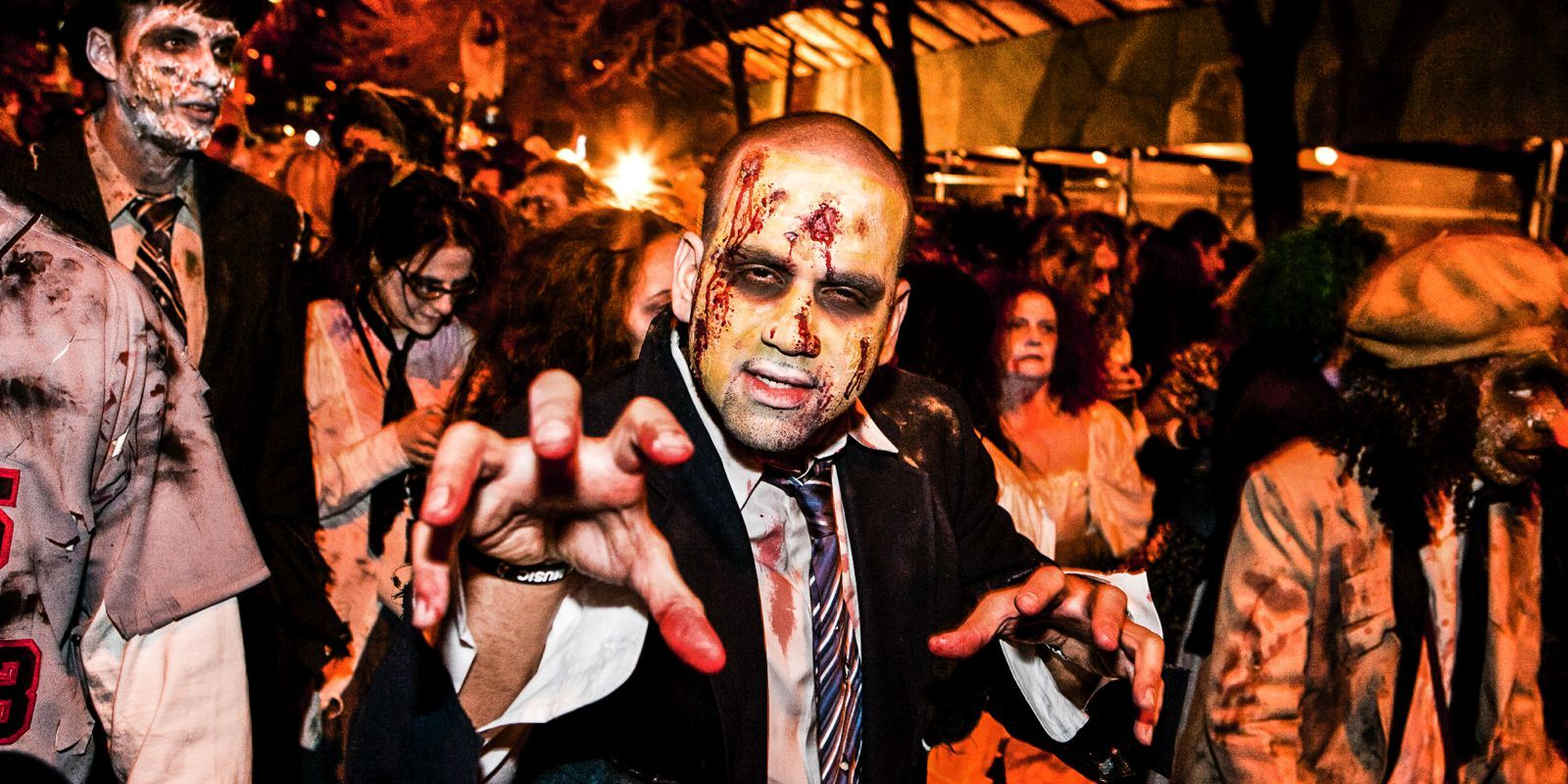 Things to do in North County Halloween edition 2016