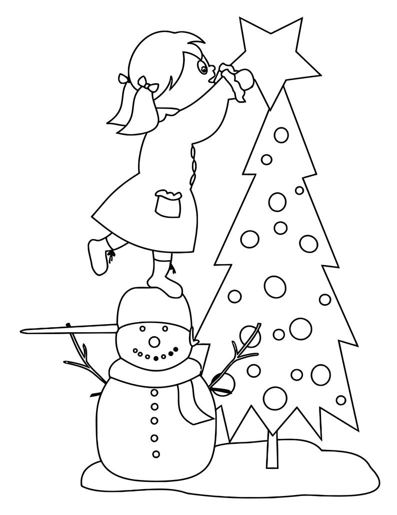 Printable Christmas Coloring Pages For Kids 60 Xmas Coloring Etsy Printable Christmas Coloring Pages Christmas Coloring Pages Kids Printable Coloring Pages