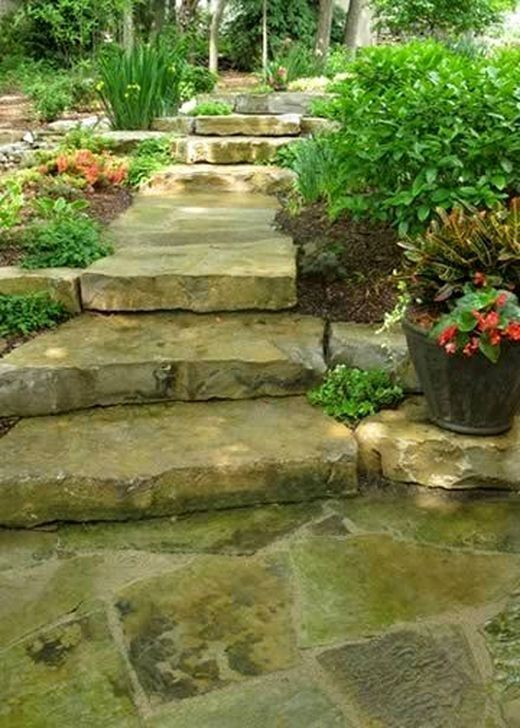 57 Innovative Stepping Stone Pathway Decor For Your Garden #steppingstonespathway Innovative Stepping Stone Pathway Decor For Your Garden 54 #steppingstonespathway 57 Innovative Stepping Stone Pathway Decor For Your Garden #steppingstonespathway Innovative Stepping Stone Pathway Decor For Your Garden 54 #steppingstonespathway 57 Innovative Stepping Stone Pathway Decor For Your Garden #steppingstonespathway Innovative Stepping Stone Pathway Decor For Your Garden 54 #steppingstonespathway 57 Innov #steppingstonespathway