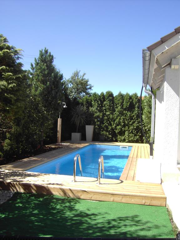 pool heizung und schwimmbecken viel geld sparen durch selbstbau garten und terrasse. Black Bedroom Furniture Sets. Home Design Ideas