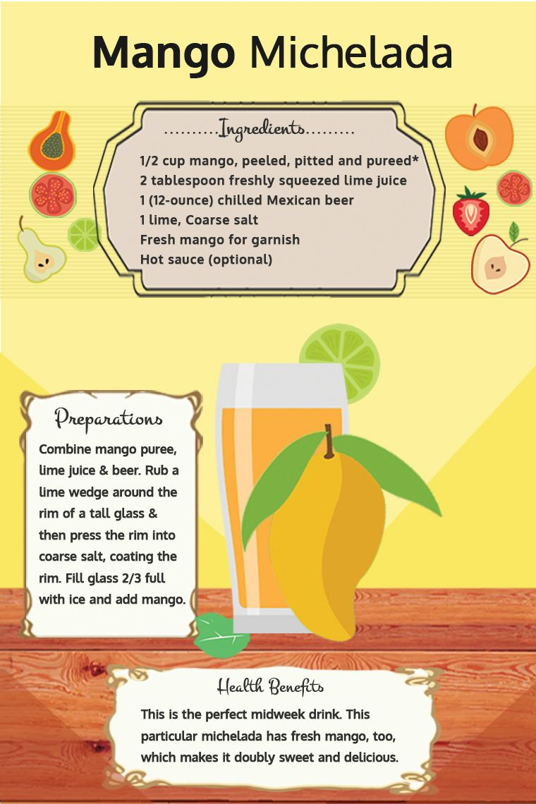 Mango Juice Health Benefits Nutrition Facts And Recipes Mango Juice Mango Benefits Mango Nutrition Facts