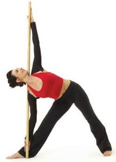 props are friends get a grip on your practice with a
