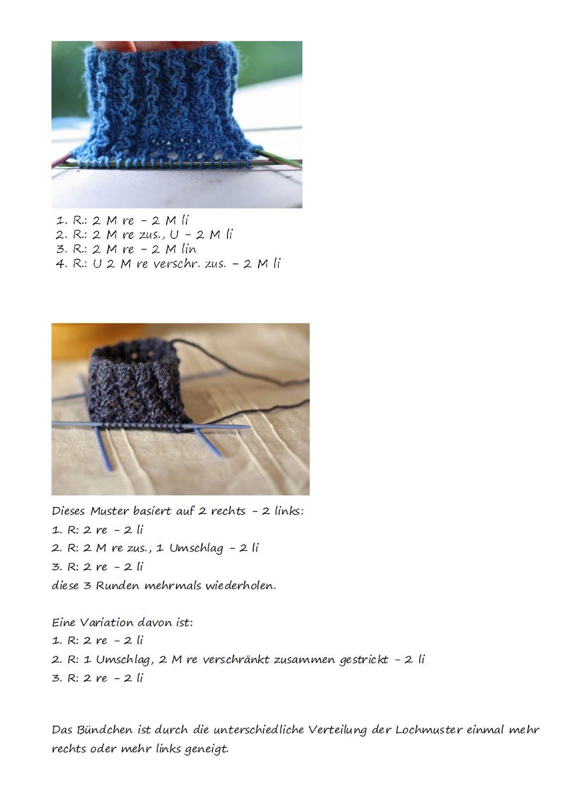Photo of Sockenmuster als e-book        Hier zeige ich meine selbstentworfenen Sockenmust…