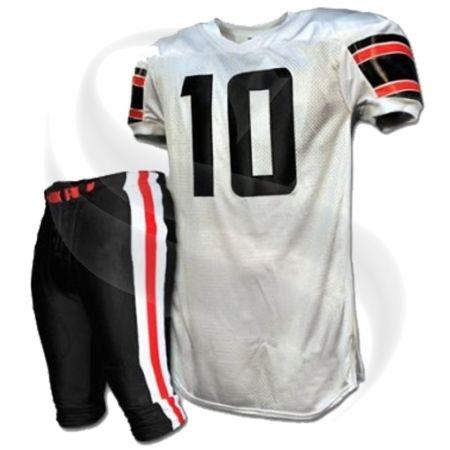 401d6a277 Custom football jersey  customize  your  own  football  jersey  custom