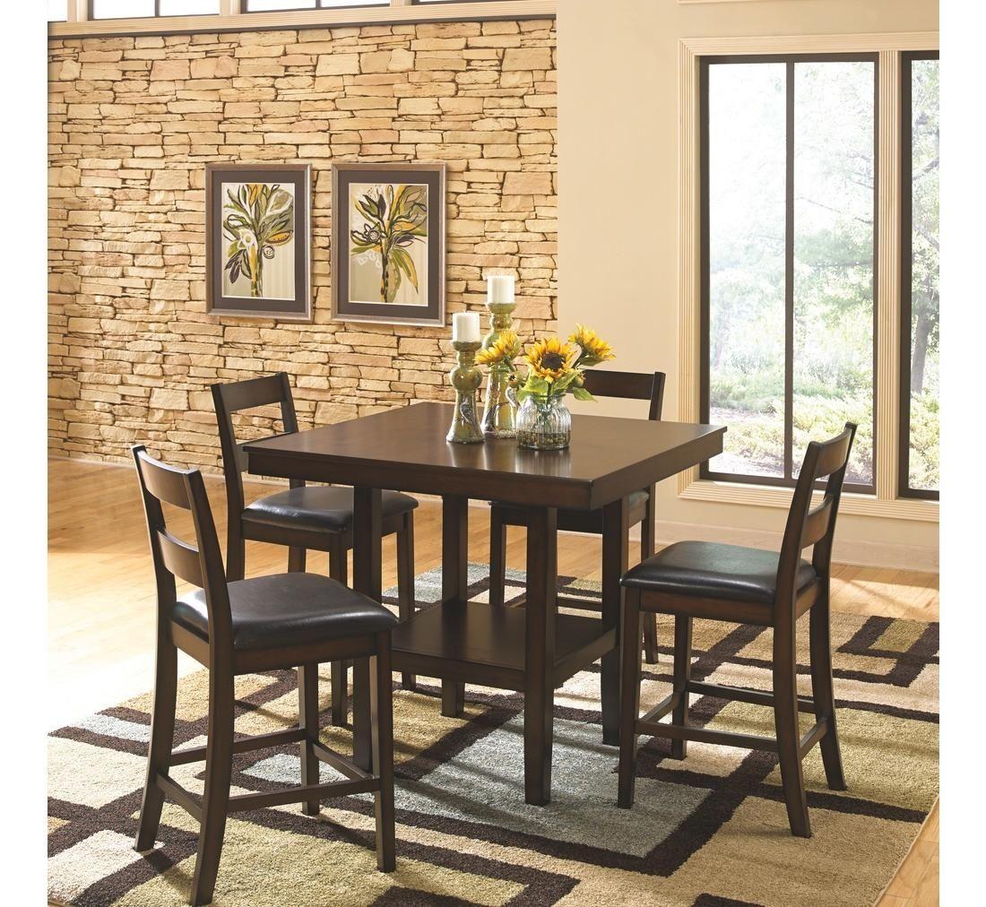 Babcock Furniture Dining Room Sets | http://fmufpi.net | Pinterest